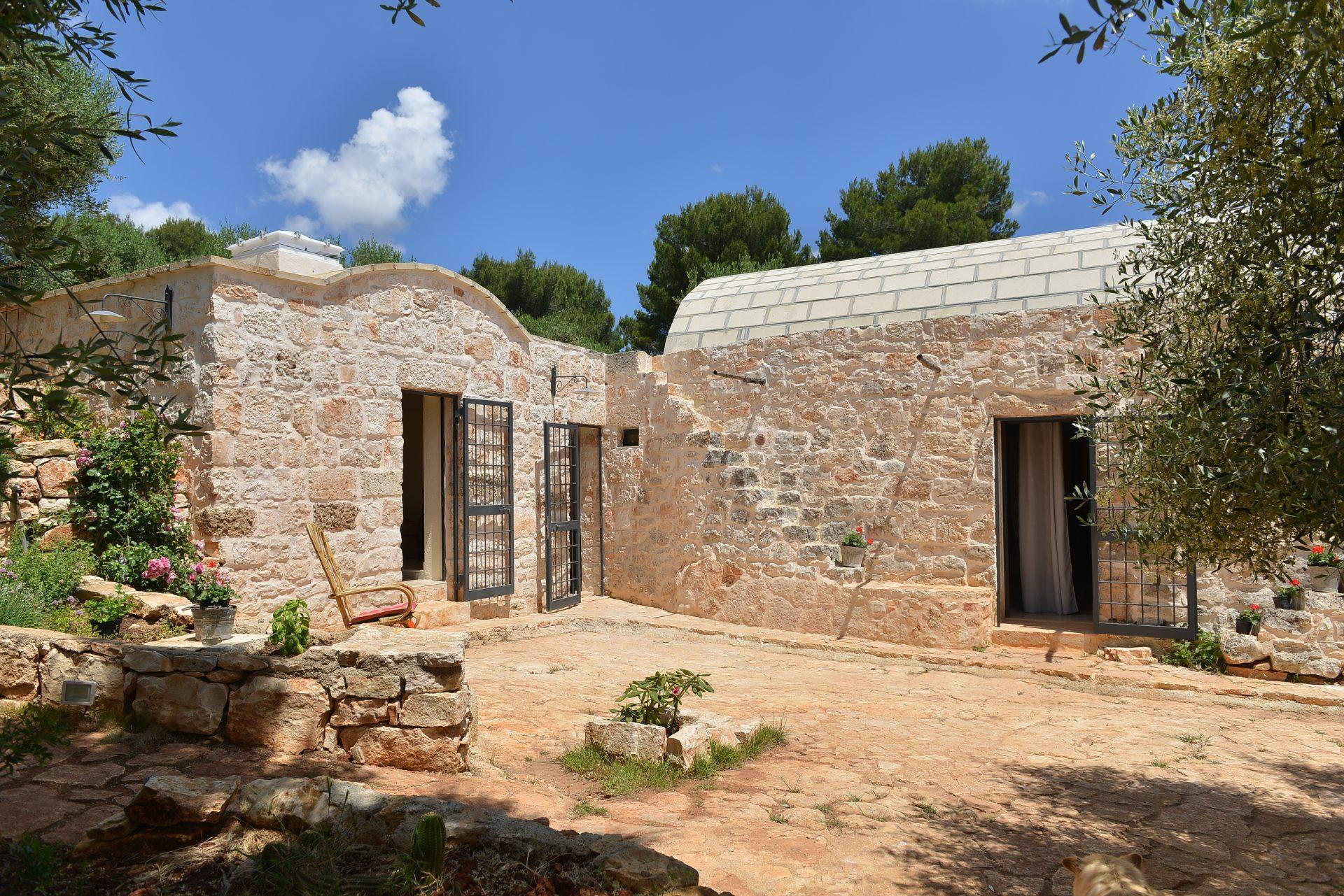 marchese houses lamia 1