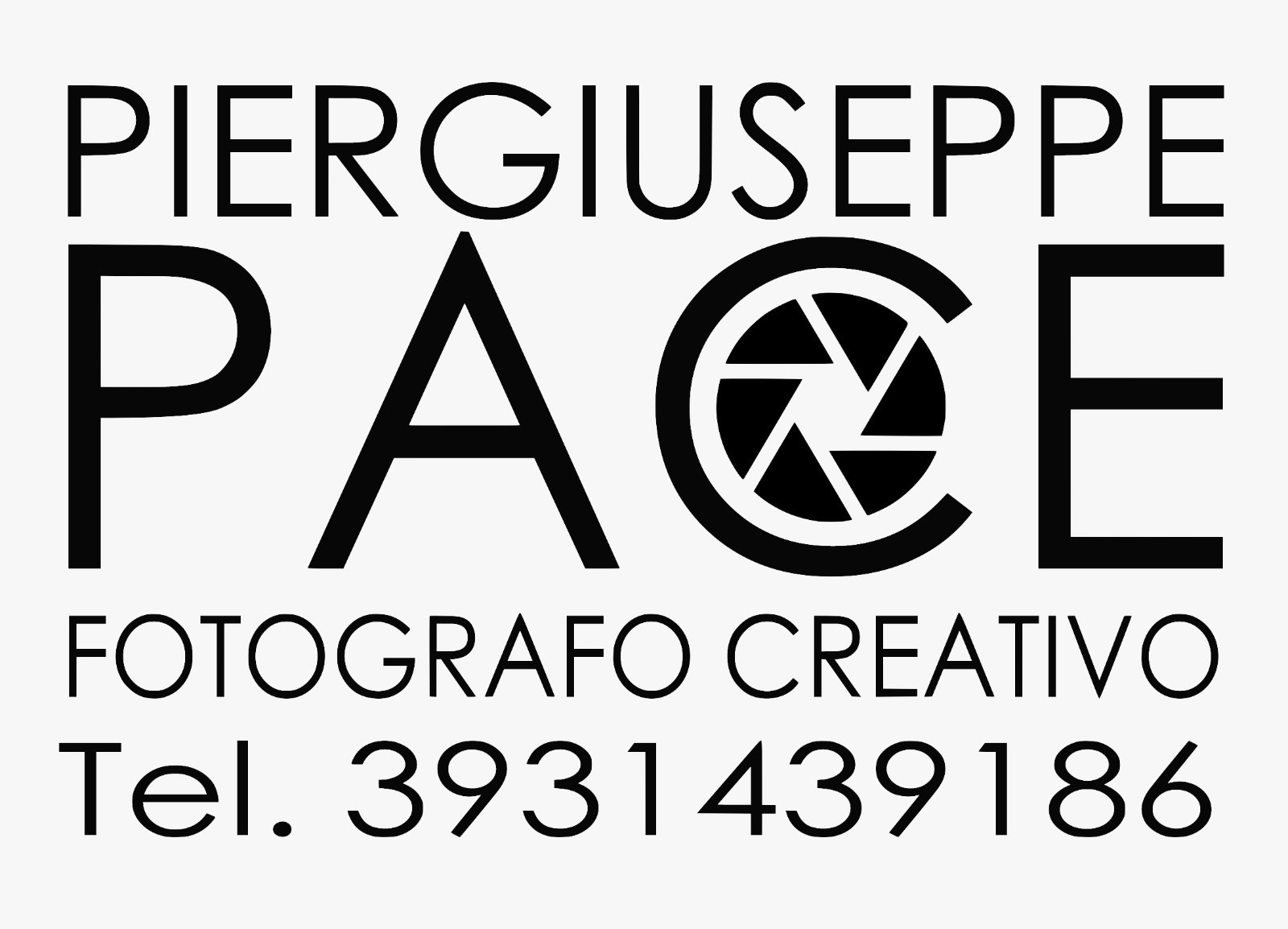 piergiuseppe pace fotografo marchese housues